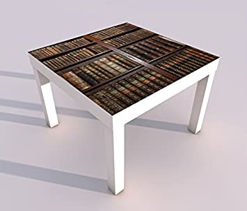 Awesome Design Table 55 X 55 Cm Old Books Book Rack Antique Library Download Free Architecture Designs Grimeyleaguecom