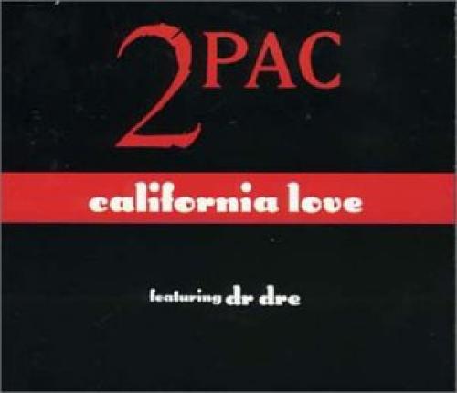 2pac - CD Single - Zortam Music