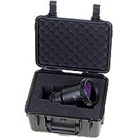 SLR Magic 70mm T4 2x Anamorphot-CINE Lens (MFT Mount)