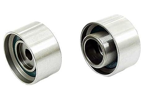 Amazon.com: TBK Timing Belt Kit Mazda Protege 5 2002 to 2003 2.0L: Automotive