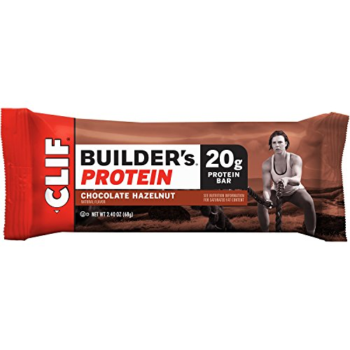 clif-builders-protein-bar-chocolate-hazelnut-24-ounce-bar-12-count