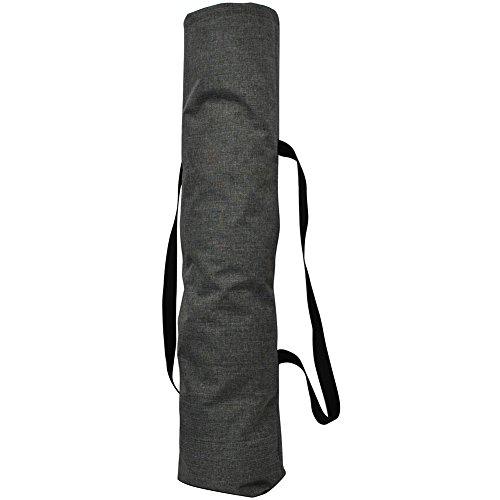 Folding Chair Carry Bag - 2