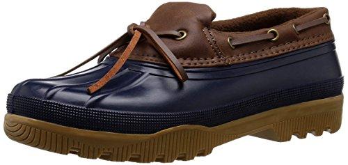 Rain Shoe Navy Swippery Women's Sugar 1wqXtRE1