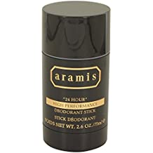 Aramîs 2.6 oz Deodorant Stick for Men