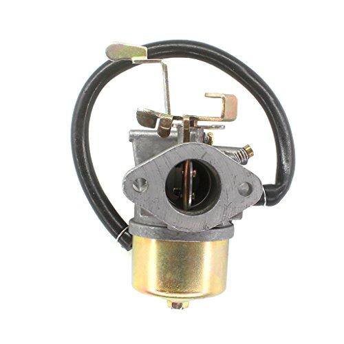 HURI Carburetor for 8hp Wisconsin Robin EY27W Gasoline Engine
