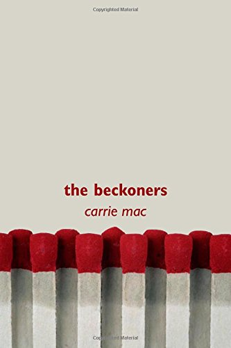 Download The Beckoners pdf
