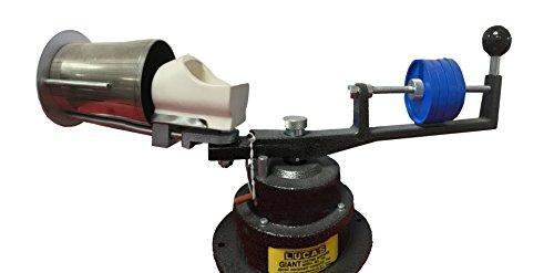 jewelry centrifuge - 6