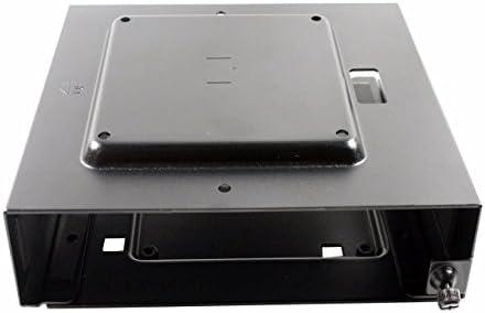 2cpfw Dell Vesa Halterungs Set Für Micro Optiplex Elektronik