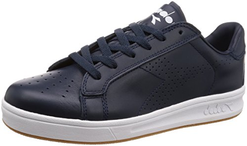 Diadora 173704 Martin 173704 Blu 501 501 Sneaker C1161 SAwSY6rTq