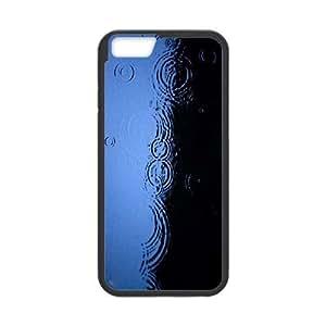Raindrops DIY Phone Case for iphone 5C
