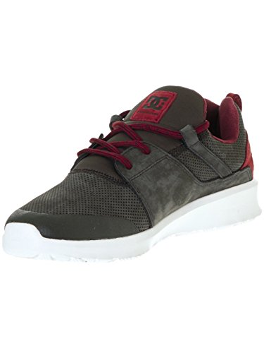 DC shoes Heathrow PRE