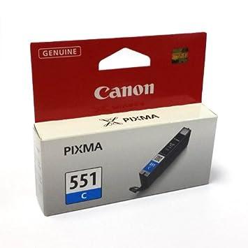 BadgerInks-Cartucho de tinta para impresora Canon Pixma ...