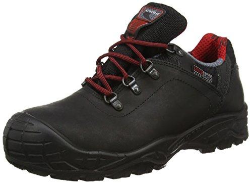 Cofra jumaring uK chaussures de sécurité s3