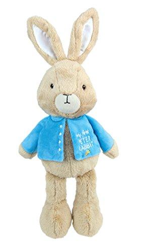 beatrix-potter-my-first-peter-rabbit-plush