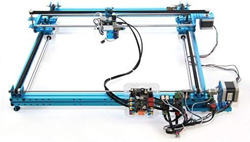 XY-Plotter Robot Kit V2.0 - Robot de Dibujo (con electrónica): Amazon.es: Electrónica