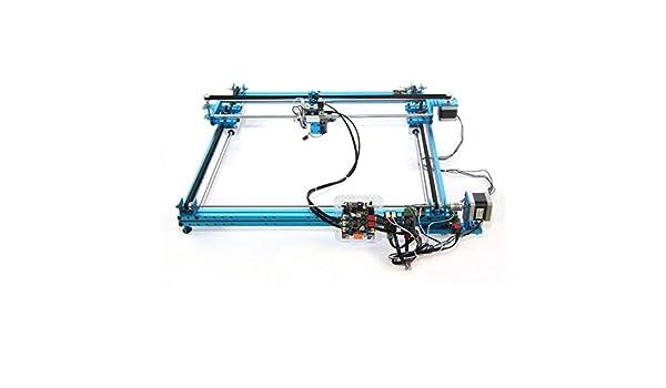 XY-Plotter Robot Kit V2.0 - Robot de Dibujo (con electrónica ...