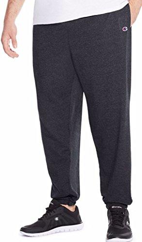 Champion Tall Jersey Knit Pant