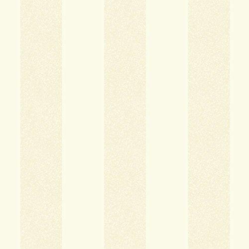 Glitterati Stripe Glitter Wallpaper Arthouse product image