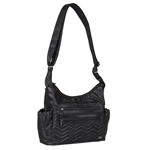lug-womens-camper-cross-body-shoulder-bag-midnight-black-one-size