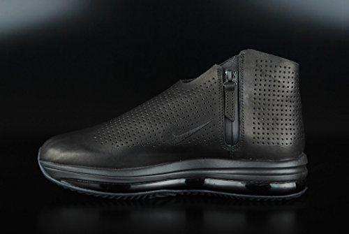 Nike Womens Modialna Zoom, Zwart / Zwart - Antraciet Zwart / Zwart - Antraciet