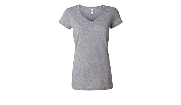 -ATHLETIC HEATHER-M Bella baby-boys Sheer Jersey Short Sleeve Tee B6005