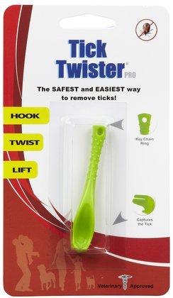 Contech Tick Twister Pro (Quantity of 4)