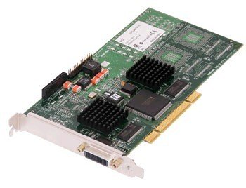INTEGRATED MATROX G200 VIDEO STANDARD WINDOWS DRIVER