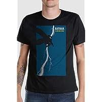 Camiseta Batman Frank Miller