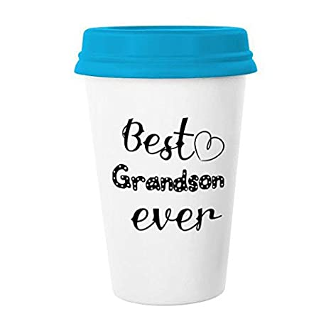 Amazon.com | 11OZ Conical mugs Best Funny Quotes mugs Best ...