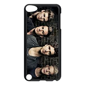 Lawson iPod Touch 5 Case Black as a gift U0679420