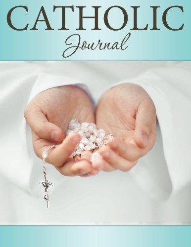 (Catholic Journal)