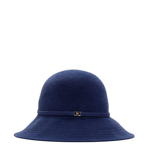 helen-kaminski-womens-hat-9sadela-galaxy