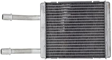 TYC 96002 Ford Replacement Heater Core