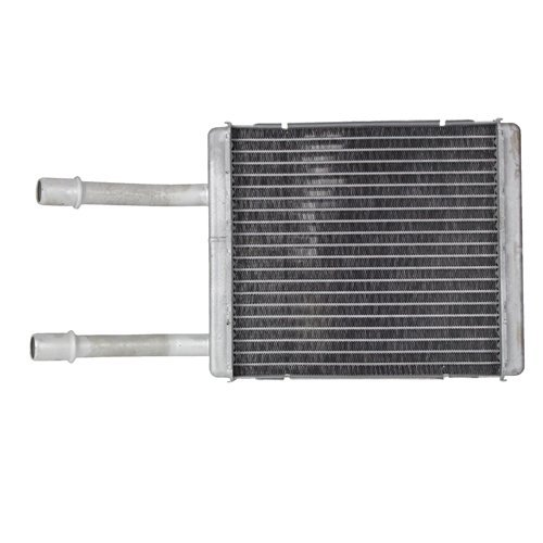 TYC 96028 Ford Econoline Van Replacement Heater (Ford Econoline Van Heater)