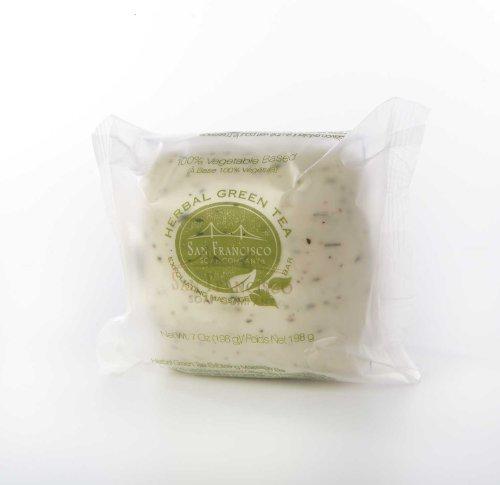 san-francisco-soap-company-exfoliating-and-massaging-bath-bars-green-tea