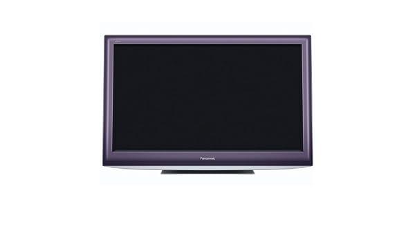 Panasonic TX-L32D28EP- Televisión Full HD, Pantalla LED 32 pulgadas: Amazon.es: Electrónica