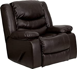 flash furniture recliner  sc 1 st  Cuddly Home Advisors & Best recliners for the money 2017 Reviews | Home Advisor Reviews islam-shia.org