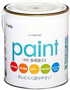 外壁 塗装 パール ホワイト