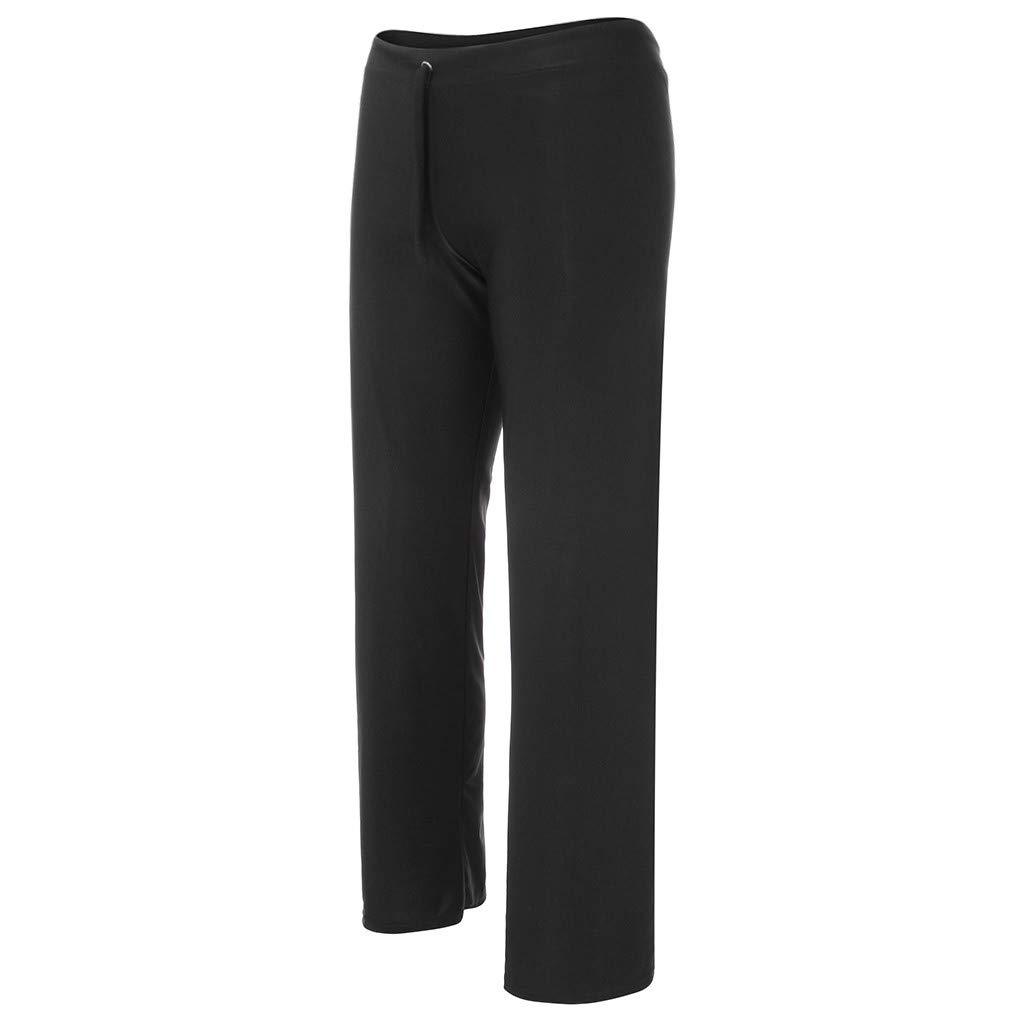 Amazon.com: Yoga Pants for Men,SMALLE◕‿◕ Mens Casual ...