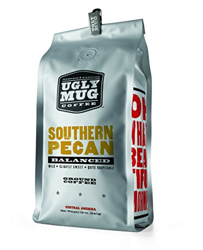 Southern Pecan Organic / Fair Trade Blend Flavored for sale  Delivered anywhere in USA