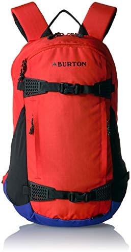 Burton Unisex's Day Hiker 25l