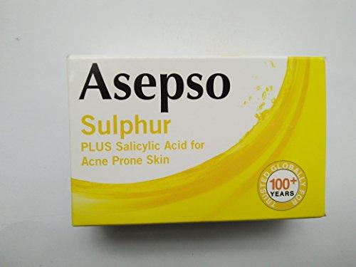 Sulphur Online Shopping In Pakistan