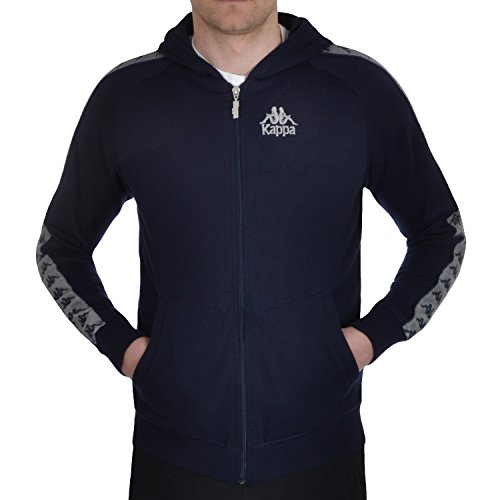 kappa-warsus-mens-slim-fit-track-jacket-nvy-m