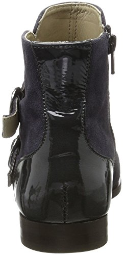 Bootie O'Polo Heel Stiefel Flat Marc 70714156001308 Damen IRHwxPqzp