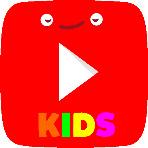 Videos For Youtube Kids