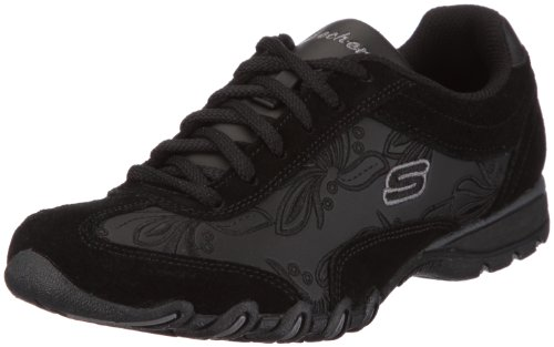 mode femme Baskets 99999478 Skechers Speedster Nottingham a7qHYP