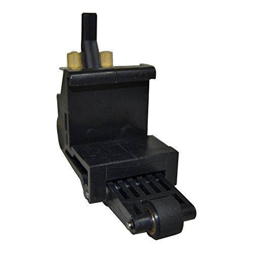 (New Vinyl Cutter Pinch Roller Assembly, Pinch Roller Assembly for Liyu Vinyl Cutter)