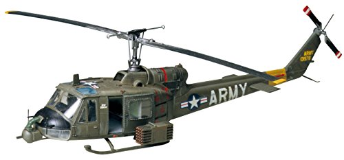 Tamiya 1/72 War Bird Collection No.22 US Army Bell for sale  Delivered anywhere in Canada