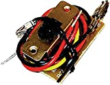 Milwaukee Circuit Assembly (For Use With 12/14.4 V Work Light), Package Size: 1 Each