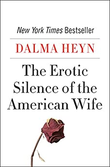 dalma heyn author biography examples